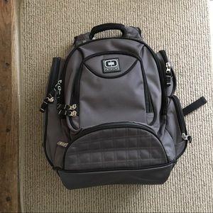 NWOT OGIO Laptop Backpack
